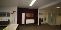 Carodel Sprl - Showroom