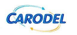 Carodel sprl - Expert en énergies renouvelables – chauffages et climatisations