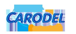 Carodel - Expert en énergies renouvelables – chauffages et climatisations